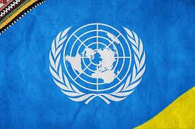 Представитель ООН: надеемся украинские парламентские выборы пройдут в атмосфере уважения прав человека
