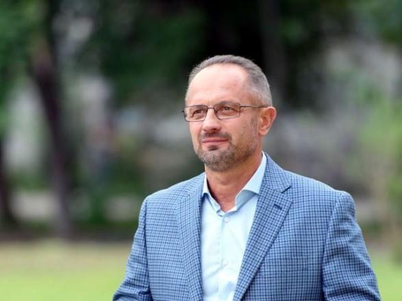Бессмертный: несколько человек в России хотят править миром и их не интересует судьба Украины
