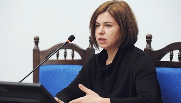 Доказать связь телеканалов 112, NewsOne и ZIK с Россией фактически невозможно - Фещук