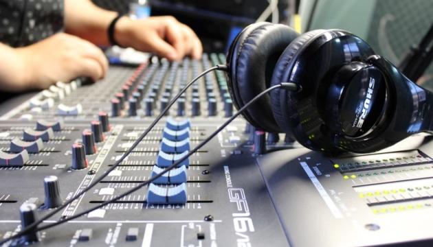 Нацсовет заказал уже более 150 FM-частот для приграничных регионов