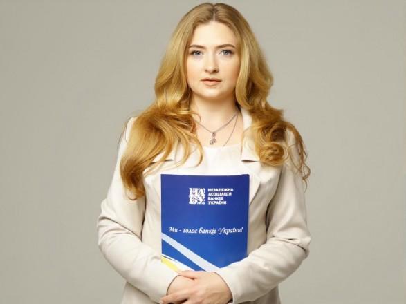 """Коробкова утверждает, что не писала заявление о выходе из списка """"Слуги народа"""" и заявляет об угрозах"""