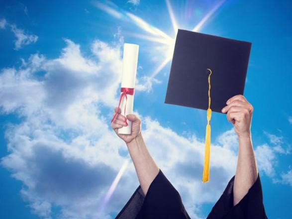 Литва предлагает финансировать обучение молодежи из Донецкой и Луганской областей