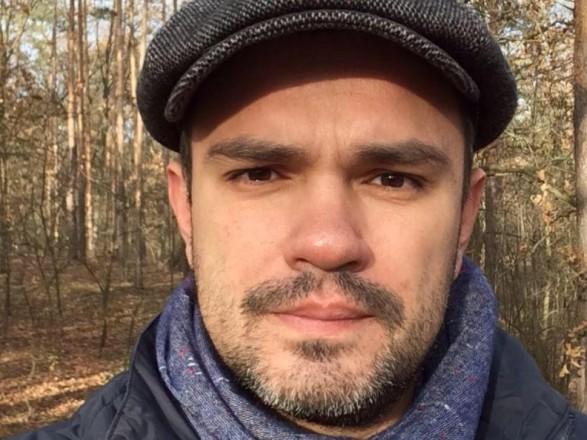 Алексею Окопному, который лидирует по 220 округу, срывают работу штаба и не дают проводить агитацию – эксперт