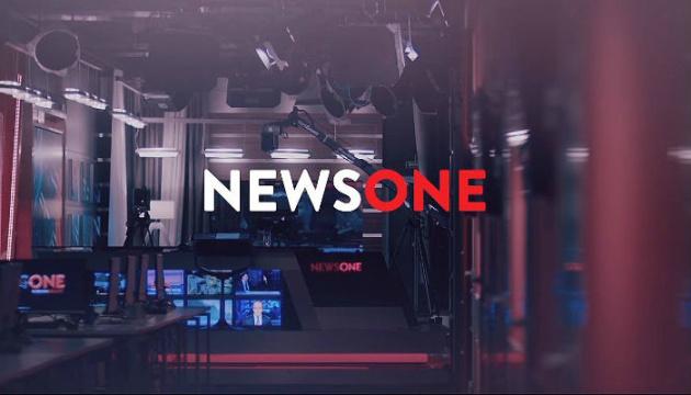 """Нацсовет заявляет о 33 делах в отношении канала """"112 Украина"""" и 18 штрафах NewsOne"""