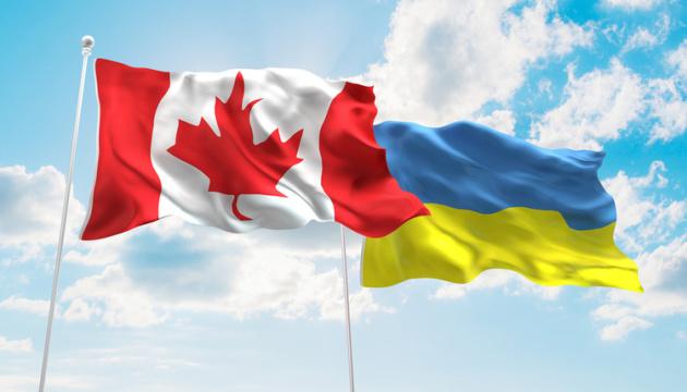 Канада и Украина активно обсуждают визовую либерализацию - министр иммиграции