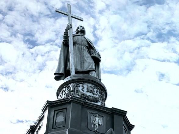 Крещение Руси-Украины является точкой отсчета украинской европейскости - Климкин