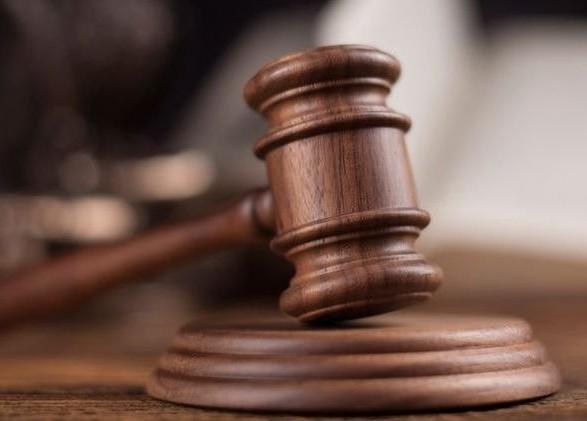 В деле вокруг нардепа Святаша суд вынес еще одно решение