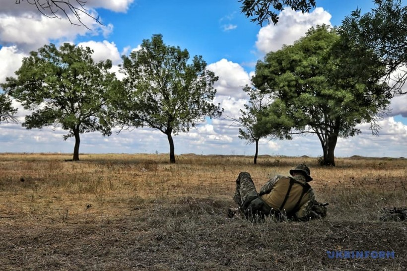 "Новый ""саркофаг"", Килиманджаро из бюллетеней и погодный каламбур"