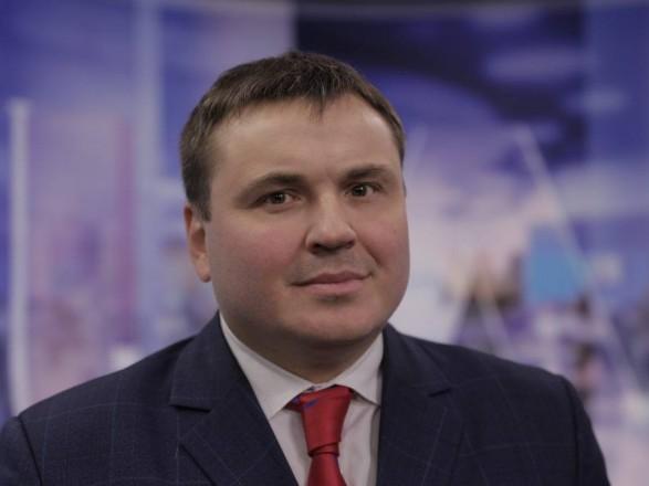 Ветераны АТО возмущены решением Зеленского назначить Гусева губернатором Херсонской области