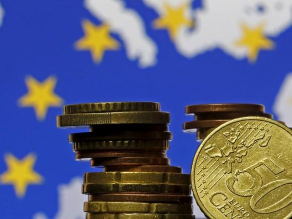 ЕС предоставит Украине 86,9 млн евро на восстановление Донбасса и борьбу с коррупцией