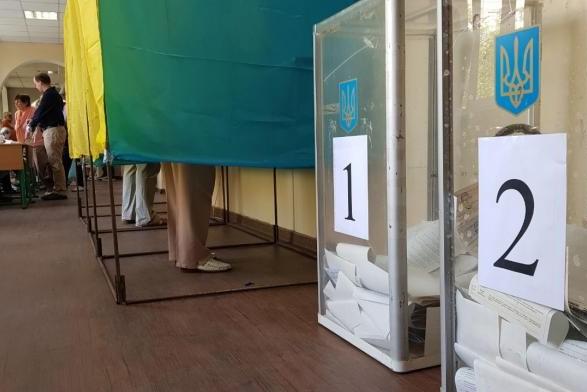 В Литве дали оценку парламентским выборам в Украине