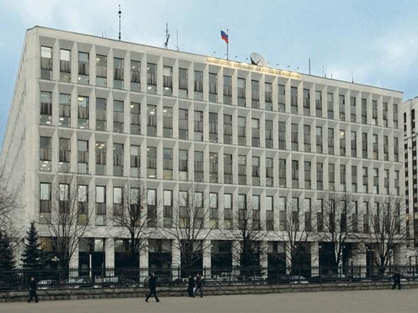 """В МВД РФ сообщили, что в упрощенном порядке """"получить гражданство могут 3 млн украинцев"""""""