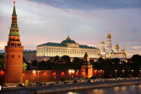 Обмен удерживаемыми: Кремль заявил о контактах в развитие договоренностей Путина и Зеленского