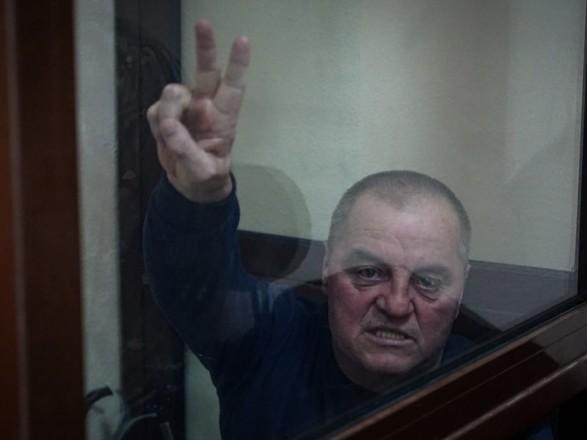 Не может встать с койки: дочь Бекирова рассказала о состоянии отца