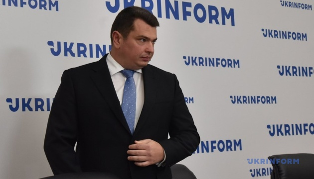 Детективы НАБУ в ближайшее время допросят Кличко — Сытник