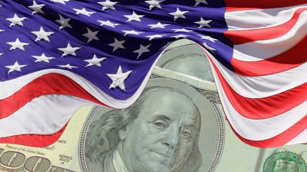 Япония— крупнейший держатель ценных бумаг США