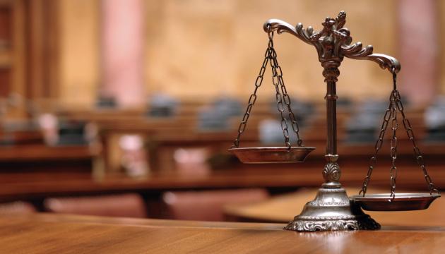 """Суд арестовал четырех мошенников, которые представлялись """"от Зеленского"""""""