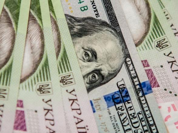 Зеленского призвали сделать доллар национальной валютой Украины