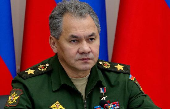 Россия не обсуждает вопрос выведения своих войск из Приднестровья