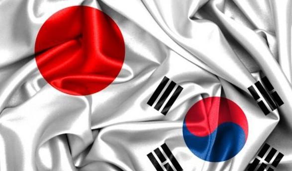 Госдеп США: споры между Кореей и Японией создают возможности для России и КНДР
