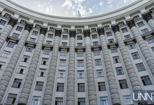 """В """"Слуге народа"""" заявили, что партии отказываются предоставлять кандидатов на министров"""