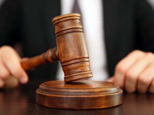 Суд удовлетворил иск Портнова о взыскании 7,5 млн грн ущерба из-за действий ГПУ и МИД