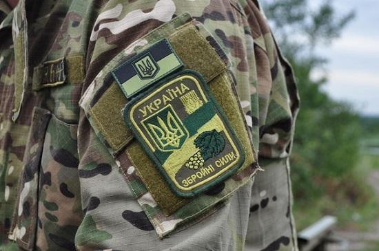 Военный комиссариат: практически все преступления в армии обнаруживают и расследуют военные прокуроры