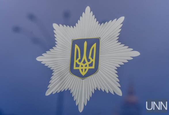 В полиции планируют реорганизовать работу отделов