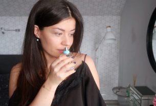 как правильно покупать парфюмерию