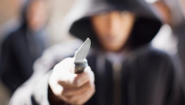 Жизнь или имущество: полиция дала советы, как защититься во время нападения