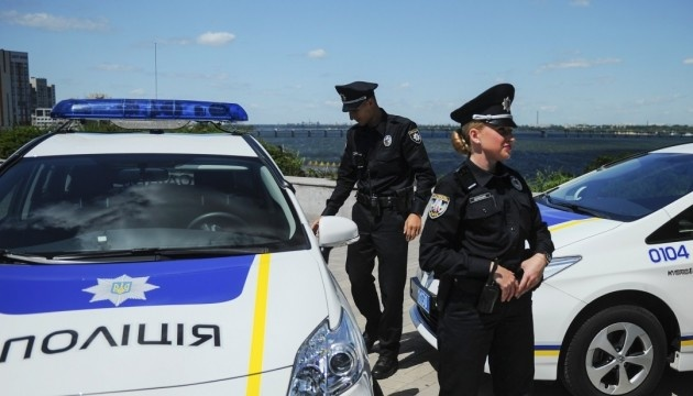 За неделю патрульные выявили более 1200 пьяных водителей