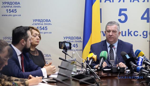 Самая большая волна миграции украинцев наблюдалась в начале 90-х годов — Рева