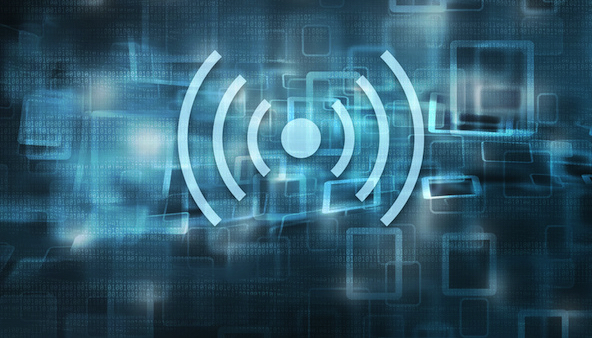 цифровая безопасность