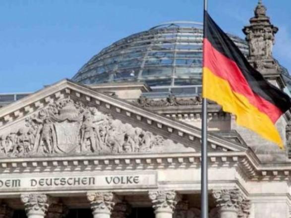 """В Германии не признают """"выборы"""" в Абхазии под контролем России"""