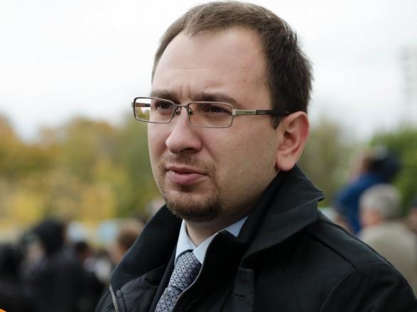 Дальнейшее содержание под стражей украинских моряков вредит интересам российской власти - адвокат