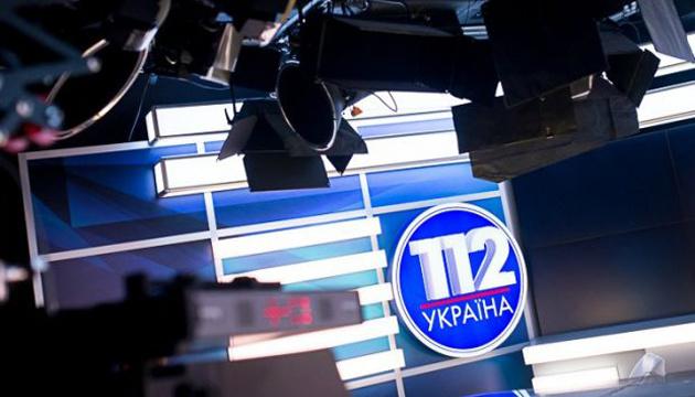 """В нападении на журналистов """"112 Украина"""" подозревают трех человек"""
