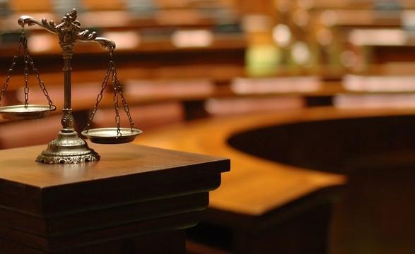 Гройсман объяснил, почему за 5 лет не удалось создать справедливую судебную систему