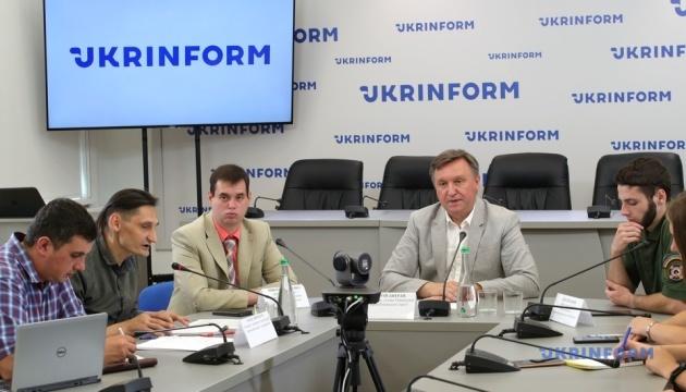 Деятельность общественных советов в Украине требует коренных изменений - эксперты