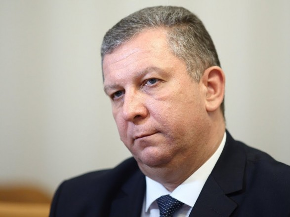 Уровень безработицы украинский снизился на 0,7% - Рева