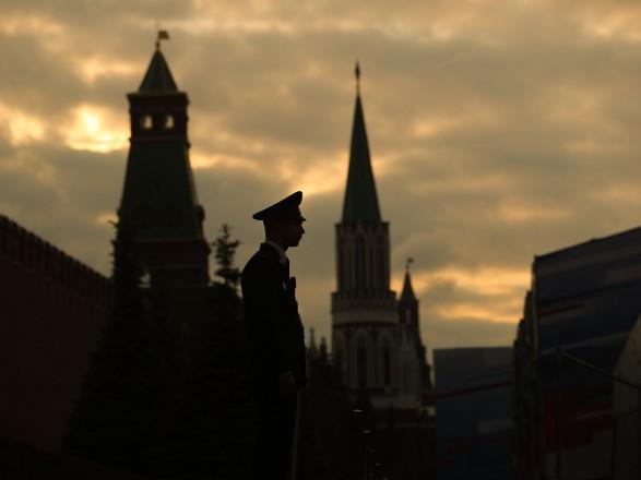В Кремле подтвердили контакты по обмену пленными между РФ и Украиной