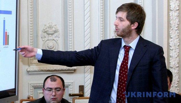 "Экс-голову тарифного регулятора Вовка объявили в розыск по делу ""Роттердам+"""