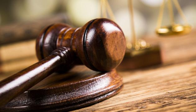 Суд восстановил в должности двух люстрированных прокуроров