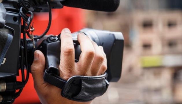 Рада проведет слушания о безопасности журналистов