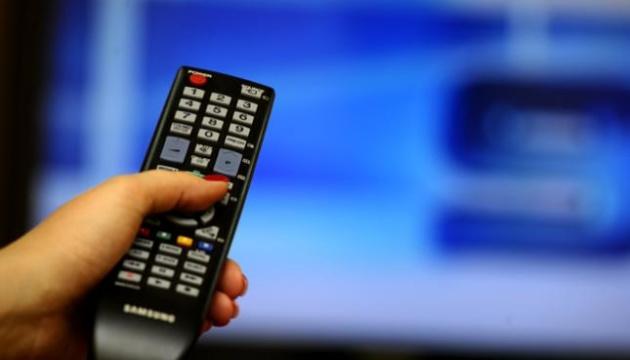 Нацсовет проверяет 14 каналов за нарушения в дни памяти