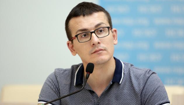Россияне на совещании ОБСЕ активно употребляют пропагандистские месседжи - Томиленко