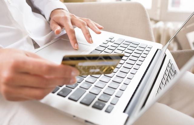 Получить микрокредит на карту онлайн заявка на кредит в восточном банке