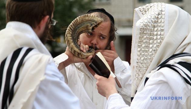 Сегодня отмечается Международный день глухих, а у иудеев - Рош га-Шана