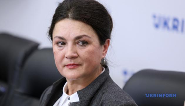 """7 чудес Украины: благотворители будут бороться с """"исторической"""" пропагандой туризмом"""