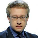 Виталий Гайдукевич