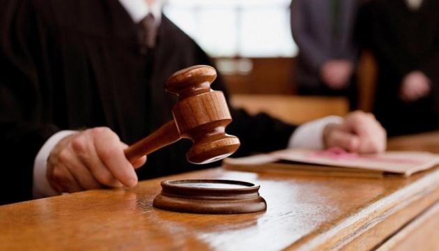 Правозащитники призывают принять закон о наказании за военные преступления